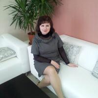 Алеся, 40 лет, Рак, Краснодар