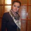 Юлия, 28, г.Вулканешты