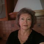 Ольга 61 Анапа