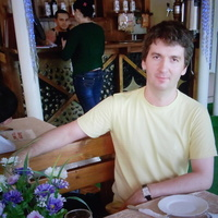 Aleksandr, 39 лет, Телец, Краснодар