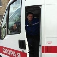 Дмитрий, 40 лет, Рыбы, Екатеринбург
