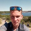 Олег, 24, г.Синельниково