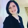 Евгения Саливончик, 37, г.Брест
