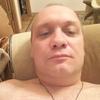 Александр, 41, г.Заволжск