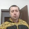 Сергей Гарчу, 38, г.Чадыр-Лунга