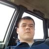 Павел, 36, г.Ровеньки