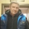 Игорь, 38, г.Дзержинский