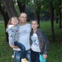 Юра, 37 лет, Близнецы, Кривой Рог