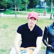 Жетиген Талантович 26 Красноярск