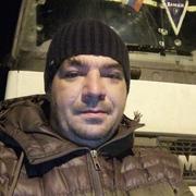 Леша 39 лет (Водолей) Ставрополь