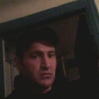 Silent, 49 лет, Лев, Краснодар