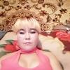 Анастасия, 30, г.Самарское