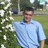 Boris, 47, г.Сургут