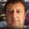 Сергей, 43, г.Севск