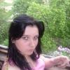 Oksana, 29, г.Псков