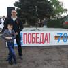 Andrey, 44, Lutuhyne