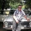 Aleksandr, 44, г.Новоазовск