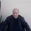 игорь, 49, г.Береговой