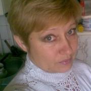 Галина, 23, г.Константиновка