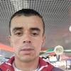 насим, 37, г.Барнаул