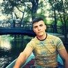 Серега, 25, г.Астрахань