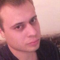 Максим, 30 лет, Рыбы, Томск