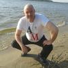 Андрей, 40, г.Старый Оскол