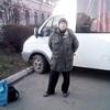 Геннадий, 54, г.Покров