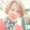 Ирма, 30, г.Москва