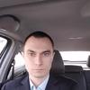 Александр, 34, г.Колпино
