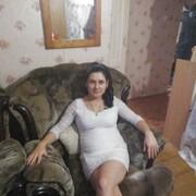 ольга, 27, г.Йошкар-Ола