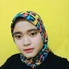 Qori citra dewi, 22, г.Джакарта