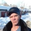 Сергей, 55, г.Березники