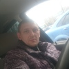 Алексей, 38, г.Камышин