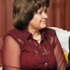 Валентина, 58, г.Талдыкорган