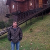 диман, 43, г.Донской