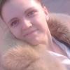 Tanyushka, 19, Priluki