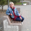 Ольга, 57, г.Горячий Ключ