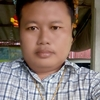 วีรยุทธ์, 20, г.Бангкок