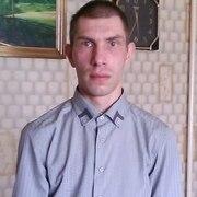 Евгений, 37, г.Ижевск