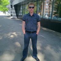 Антон, 33 года, Рыбы, Самара