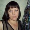 Ольга, 41, г.Иловля