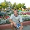 Евгений, 39, г.Тацинский
