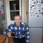 Сергей 62 года (Близнецы) Минск
