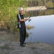 Александр, 43, г.Борисовка