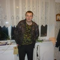 Иван, 35 лет, Дева, Аксай