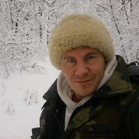 Саша, 44 года, Телец, Киев