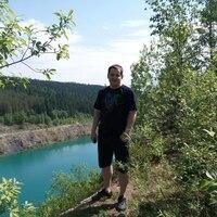 Иван, 28 лет, Близнецы, Березники