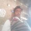 Dharmendra Singh, 20, Пандхарпур