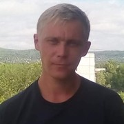 Владимир 33 Комсомольск-на-Амуре